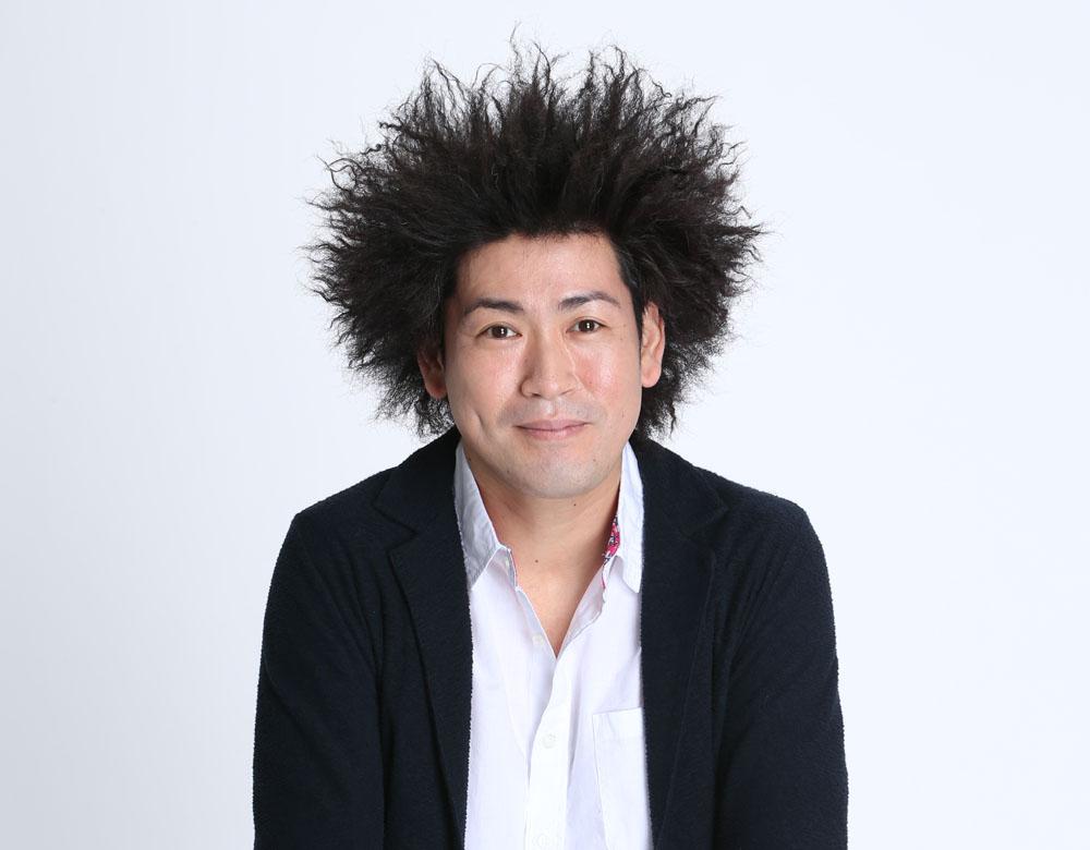 谷本賢一郎