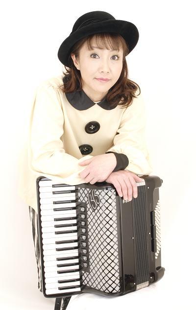 MAYAKO(麻や子)